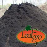 Leafgro