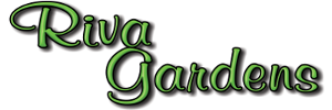 Riva Gardens